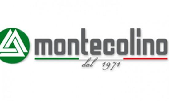 logo-montecolino