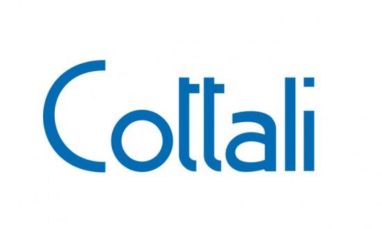 logo-cottali