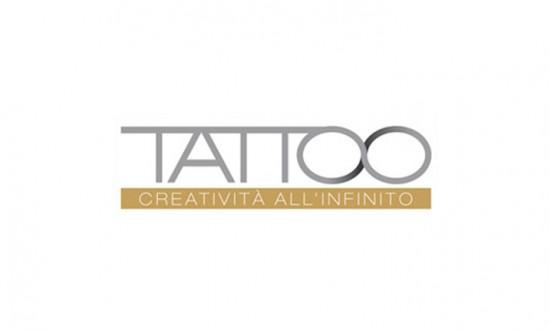 logo-tat