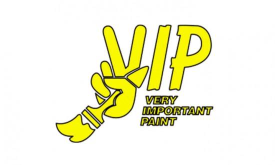 logo-vip1