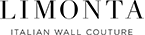 Logo_145x35