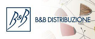 bb_distribuzione